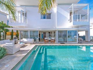 Villa Kotschyi - Famagusta vacation rentals