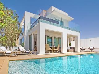 Villa Artedia - Famagusta vacation rentals