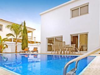 Villa Callidora - Famagusta vacation rentals