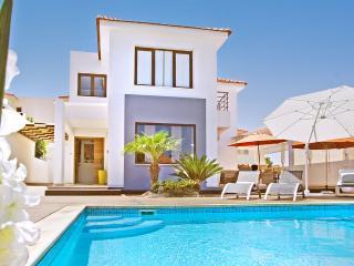 Villa Cassis - Kapparis vacation rentals