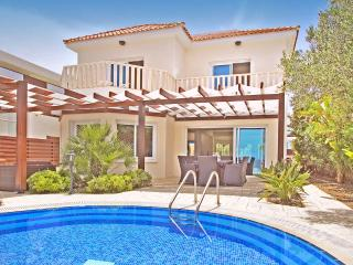 Villa Calista - Famagusta vacation rentals