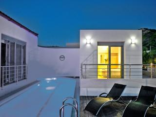 Vacation Rental in Crete