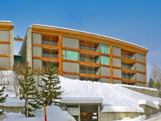 Zauber Retreat - Davos vacation rentals
