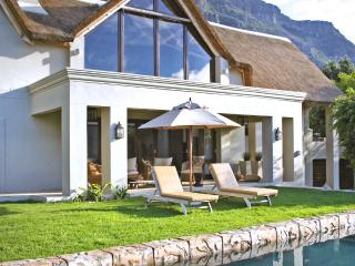 Manor Isabeau - Kommetjie vacation rentals