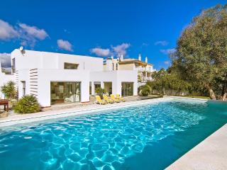 Casa Arbro - Algarve vacation rentals