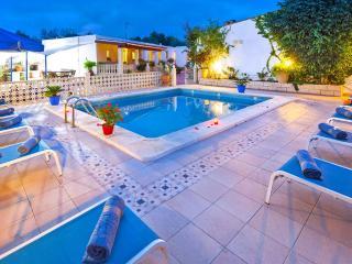 Villa Amanantial - Ibiza vacation rentals