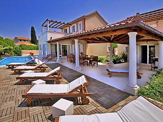 Villa Koppia - Mirca vacation rentals