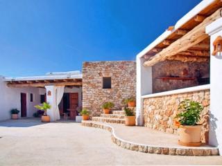 Villa Sabor Oriental - Ibiza vacation rentals