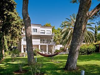 Villa Natasha - Split vacation rentals