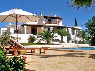 Villa Elegancia - Ibiza vacation rentals