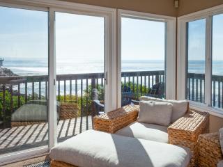 PLEASURE POINT SURF HOUSE - Corralitos vacation rentals
