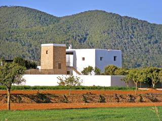 Villa Las Emperadoras - Madrid Area vacation rentals