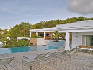 Villa Dieguito - Es Cubells vacation rentals