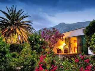 Villa Vito - Orebic vacation rentals
