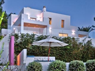 Villa Mariluz - Ibiza vacation rentals