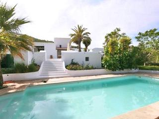 Villa Afortunada - Ibiza vacation rentals