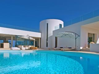 Villa Farallon - Ibiza vacation rentals