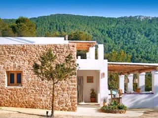 Villa Los Vientos - Ibiza vacation rentals