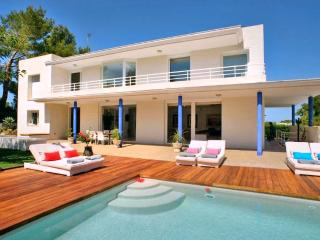 Villa Los Ibis - Grand Canary vacation rentals