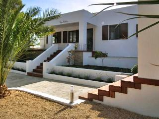 Villa Huertos de Angela - Ibiza vacation rentals