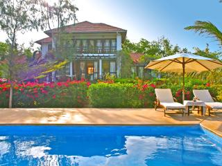 Vanilla Orchid Villa - Zanzibar vacation rentals