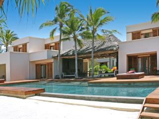 Villa Green Cardamom - Jambiani vacation rentals