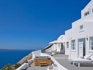 Villa Sophronia - Oia vacation rentals