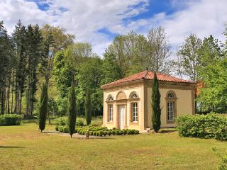 Mas Amour - Serres-sur-Arget vacation rentals