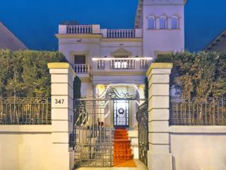Villa Alvaro - Barcelona vacation rentals