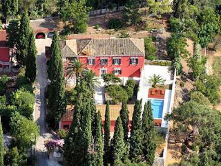 Villa Fanna - Dubrovnik vacation rentals