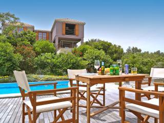 Villa Mytrus - Southern Dalmatia vacation rentals