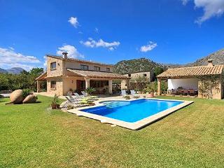 Gran Casa Rostoya - Pollenca vacation rentals