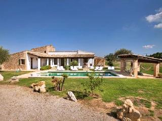 Can Luminoso - Pollenca vacation rentals
