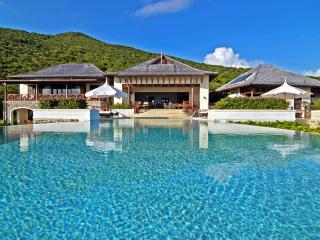 Silver Turtle - Saint Vincent and the Grenadines vacation rentals