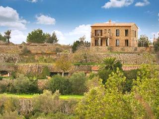 Laderatus - Puigpunyent vacation rentals