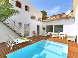 Porto Azul - Port de Pollenca vacation rentals