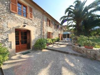 Villa Madeira - Selva vacation rentals