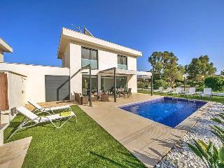 Solenta - Muro vacation rentals