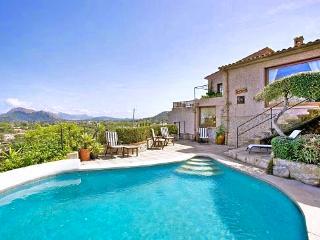Casa Caballo - Pollenca vacation rentals