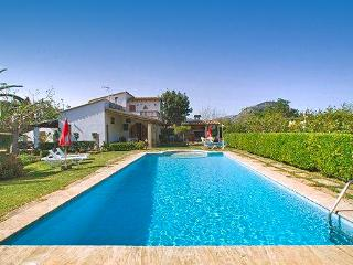 Can Allium - Pollenca vacation rentals