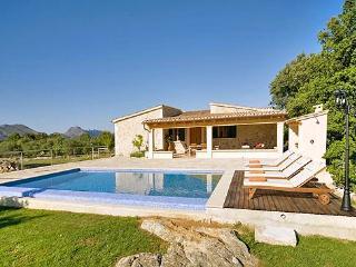 Casa Ostero - Pollenca vacation rentals