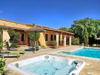 Villa Gazania - Alcudia vacation rentals