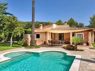Villa Trogos - Pollenca vacation rentals