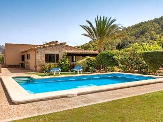 La Azulina - Port de Pollenca vacation rentals