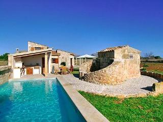 Mielangelito - Balearic Islands vacation rentals