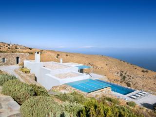 Villa Kea - Cyclades vacation rentals