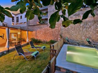 Hora Lortas - Majorca vacation rentals