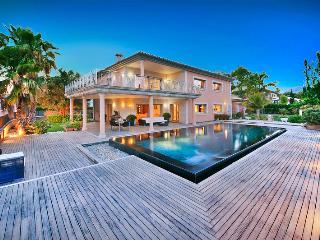 Villa Pink Angel - Port de Pollenca vacation rentals