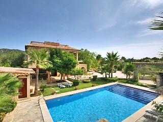 Casa Plumeria - Peguera vacation rentals