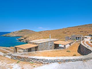 Villa Otza - Cyclades vacation rentals